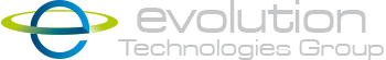 Evolution Technologies Group